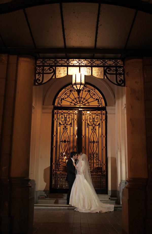 casamento-mel-nuno-decoracao-fabio-borgatto-telma-hayashi-fotografia-mel-cleber-08