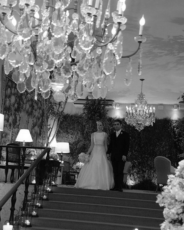 casamento-mel-nuno-decoracao-fabio-borgatto-telma-hayashi-fotografia-mel-cleber-09