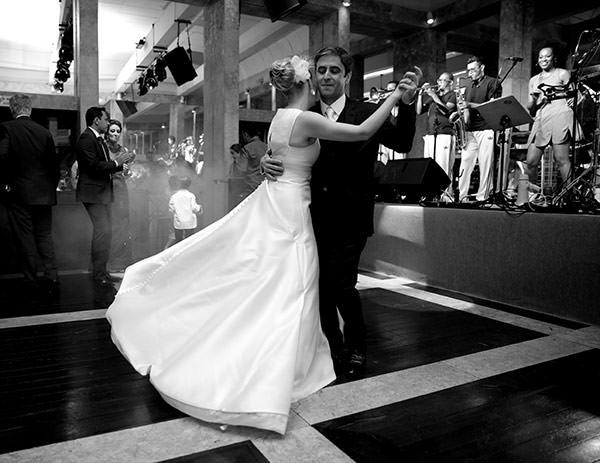 casamento-mel-nuno-decoracao-fabio-borgatto-telma-hayashi-fotografia-mel-cleber-11