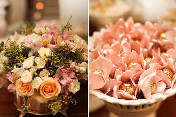 casamento-mel-nuno-decoracao-fabio-borgatto-telma-hayashi-fotografia-mel-cleber-14
