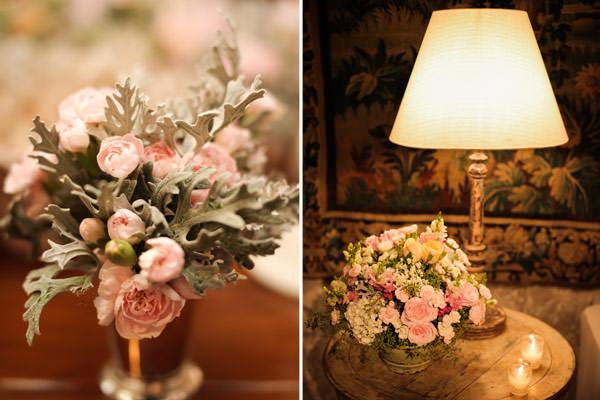 casamento-mel-nuno-decoracao-fabio-borgatto-telma-hayashi-fotografia-mel-cleber-15