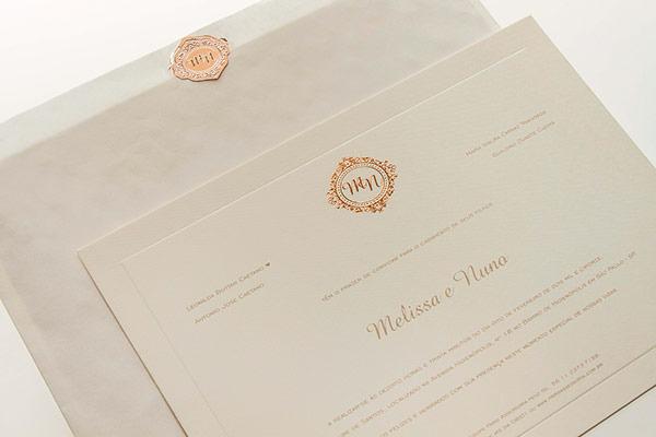 casamento-mel-nuno-fotografia-mel-cleber-convite-scards