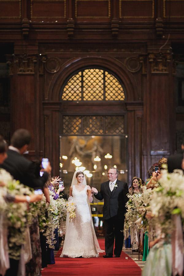 casamento-paula-vestido-noiva-luciana-collet-01