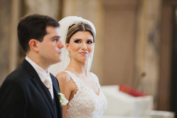 casamento-paula-vestido-noiva-luciana-collet-02