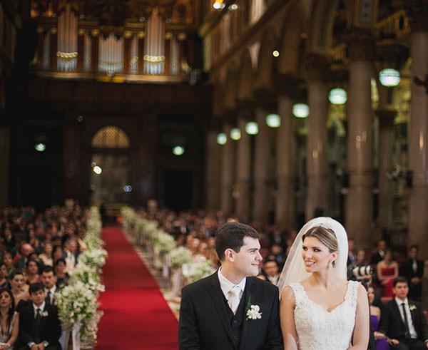 casamento-paula-vestido-noiva-luciana-collet-03