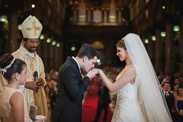 casamento-paula-vestido-noiva-luciana-collet-04