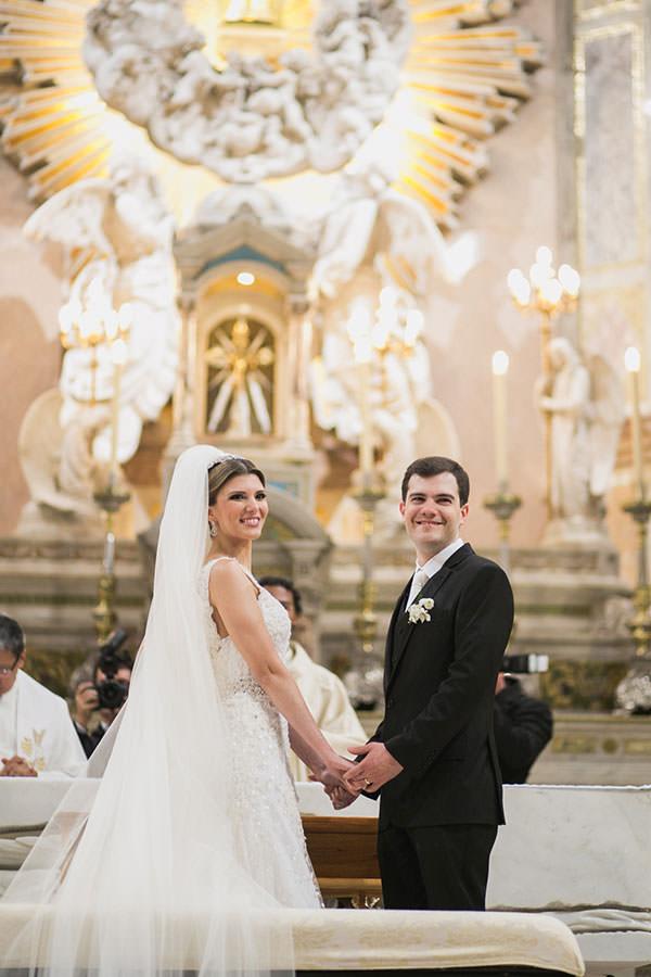 casamento-paula-vestido-noiva-luciana-collet-04b