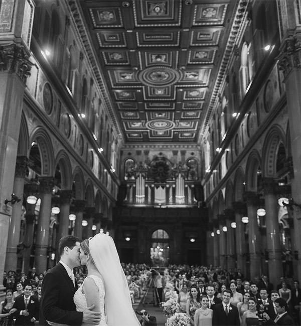 casamento-paula-vestido-noiva-luciana-collet-05