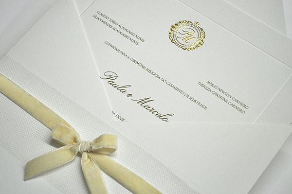casamento-paula-vestido-noiva-luciana-collet-convite-s-cards-13