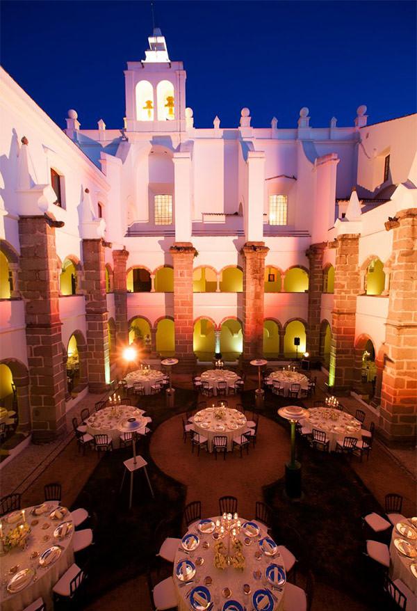 casamento-portugal-eventotheca-26
