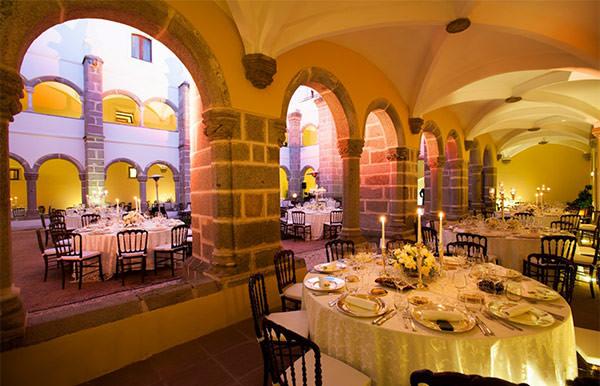 casamento-portugal-eventotheca-27