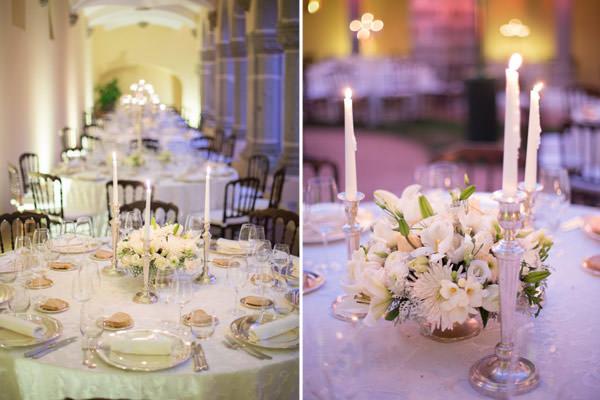 casamento-portugal-eventotheca-29