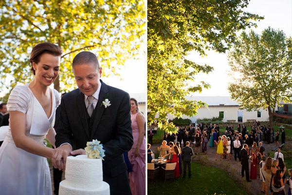 casamento-portugal-eventotheca-bolo-casamento