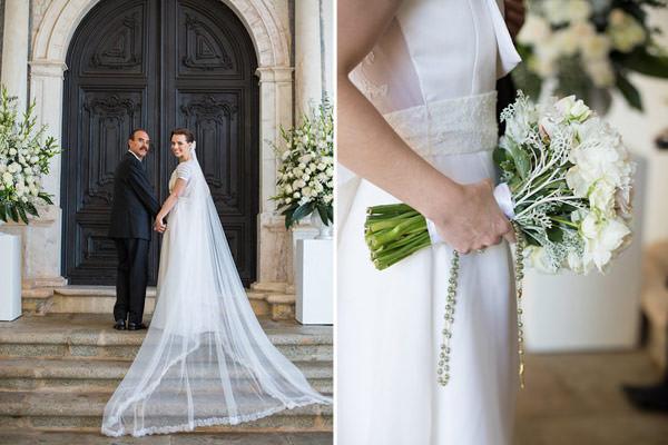 casamento-portugal-eventotheca-vestido-noiva-cecilia-echenique-007