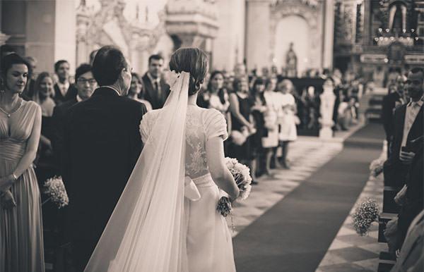 casamento-portugal-eventotheca-vestido-noiva-cecilia-echenique-07