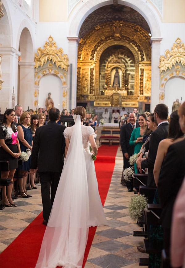 casamento-portugal-eventotheca-vestido-noiva-cecilia-echenique-08