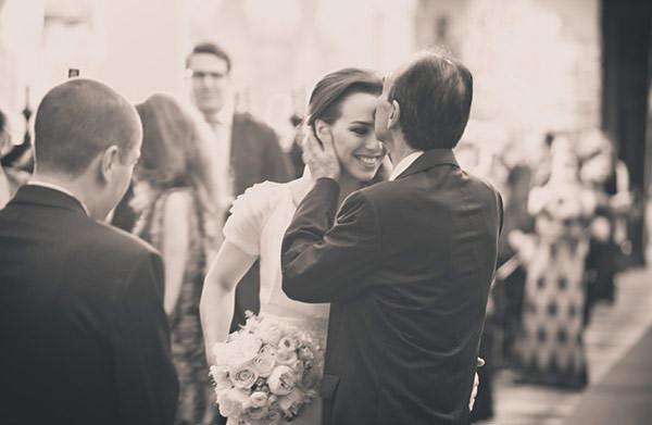casamento-portugal-eventotheca-vestido-noiva-cecilia-echenique-09