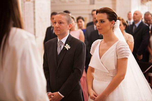 casamento-portugal-eventotheca-vestido-noiva-cecilia-echenique-10