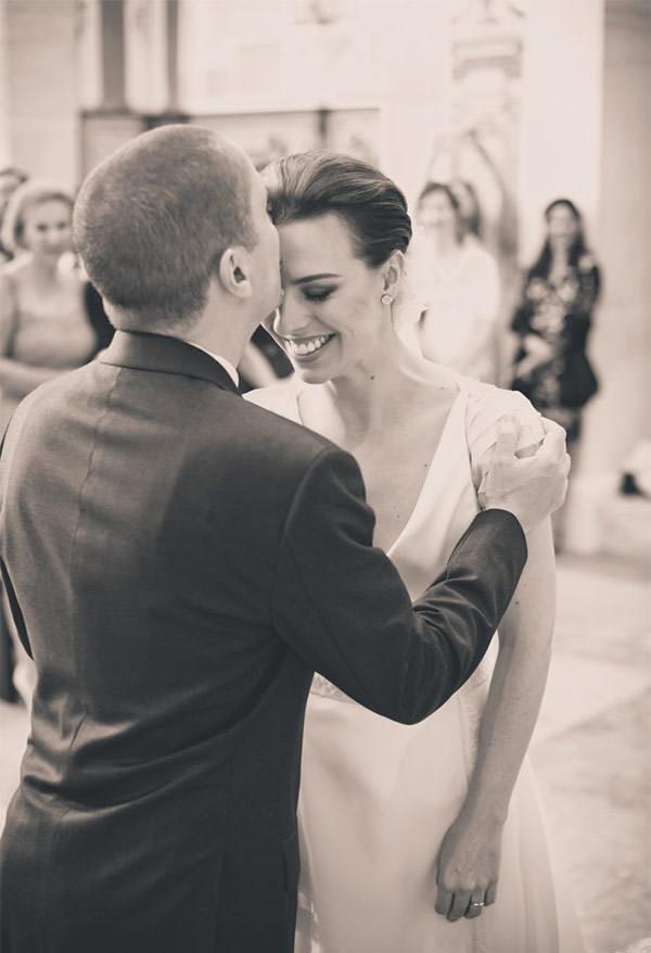 casamento-portugal-eventotheca-vestido-noiva-cecilia-echenique-12