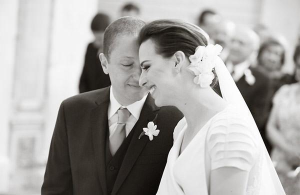 casamento-portugal-eventotheca-vestido-noiva-cecilia-echenique-13