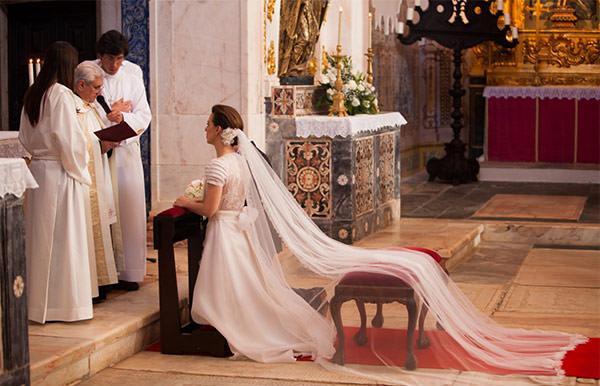 casamento-portugal-eventotheca-vestido-noiva-cecilia-echenique-15