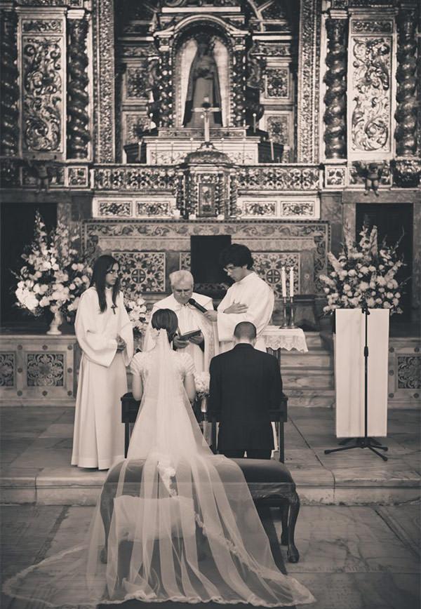 casamento-portugal-eventotheca-vestido-noiva-cecilia-echenique-16
