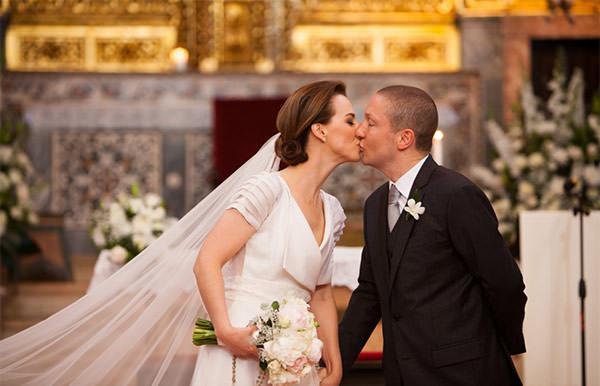 casamento-portugal-eventotheca-vestido-noiva-cecilia-echenique-17