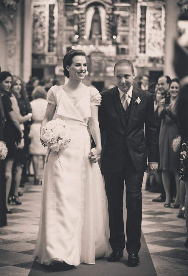 casamento-portugal-eventotheca-vestido-noiva-cecilia-echenique-18