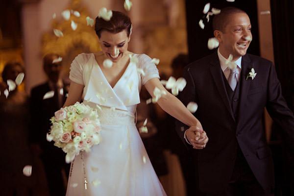 casamento-portugal-eventotheca-vestido-noiva-cecilia-echenique-19