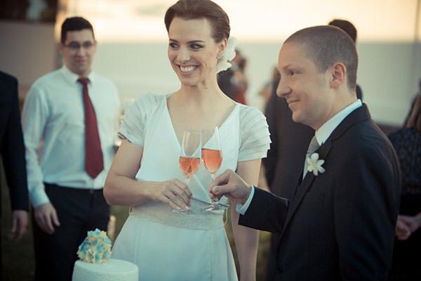 casamento-portugal-eventotheca-vestido-noiva-cecilia-echenique-21