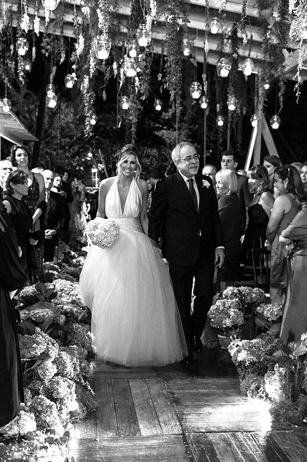casamento-rio-de-janeiro-marcela-filhas-de-gaia-07