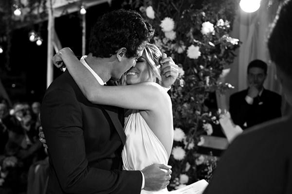 casamento-rio-de-janeiro-marcela-filhas-de-gaia-11
