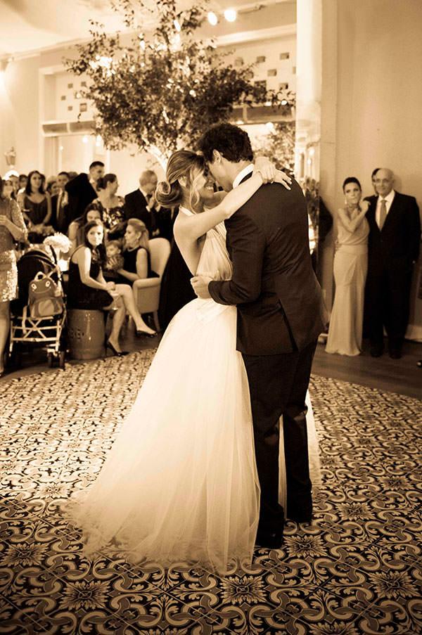 casamento-rio-de-janeiro-marcela-filhas-de-gaia-fotografia-marina-fava-25