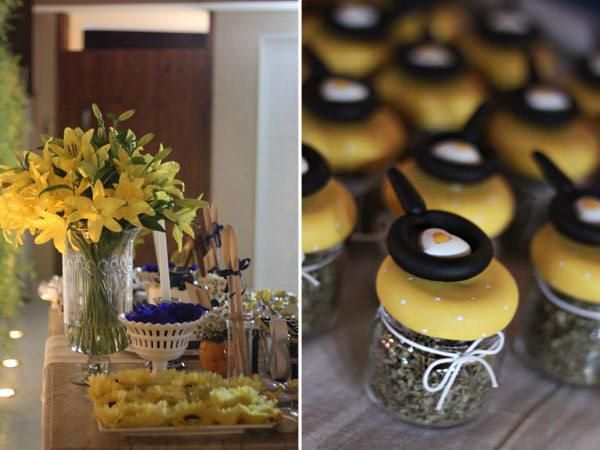 cha-de-cozinha-azul-amarelo-livia-abrao-rio-de-janeiro-06