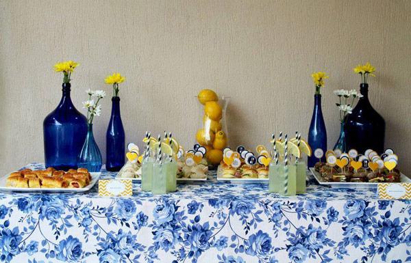 cha-de-cozinha-azul-amarelo-livia-abrao-rio-de-janeiro-08