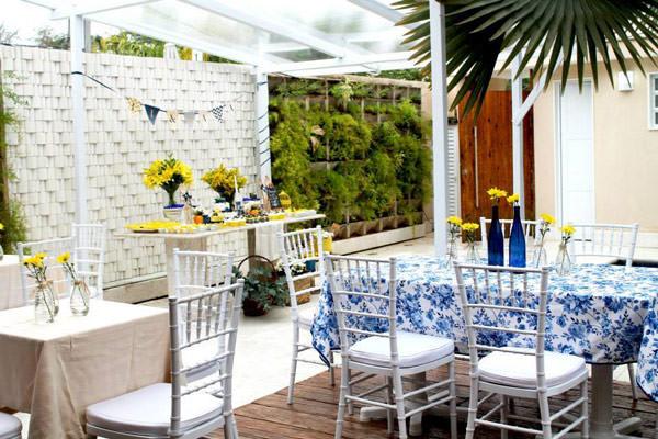cha-de-cozinha-azul-amarelo-livia-abrao-rio-de-janeiro-09