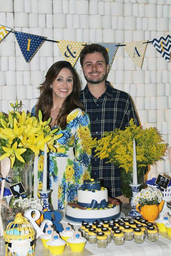 cha-de-cozinha-azul-amarelo-livia-abrao-rio-de-janeiro-10