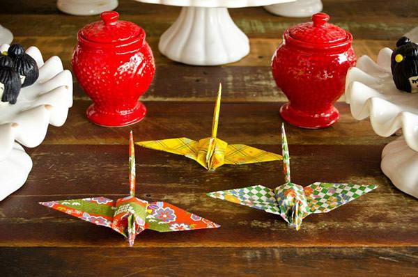 cha-de-panela-oriental-vermelho-chic-cerimonial-06
