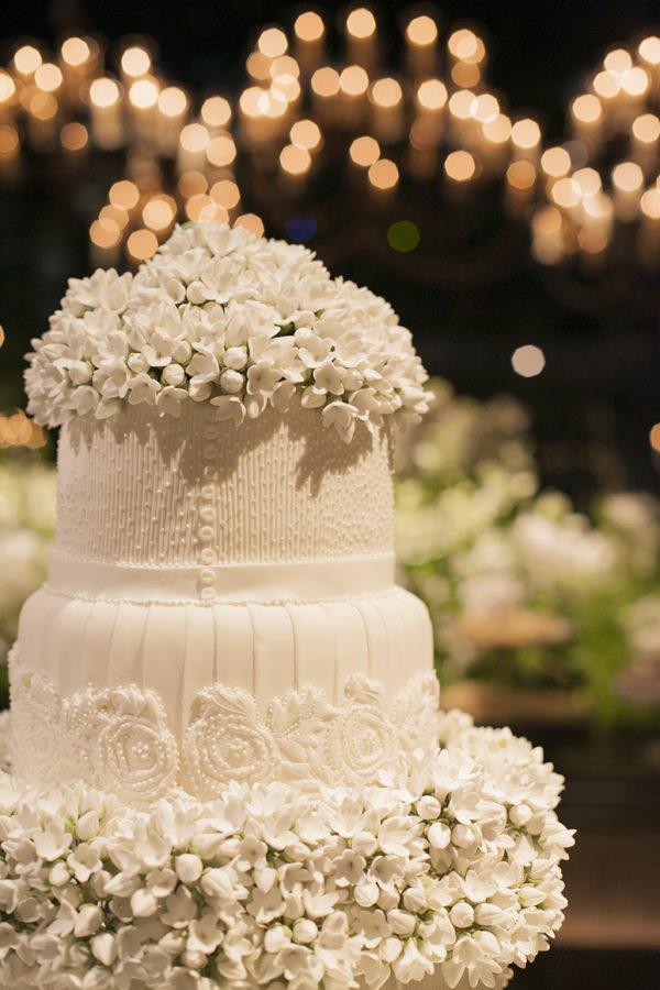 decoracao-casamento-disegno-ambientes-fotografia-roberto-tamer-10