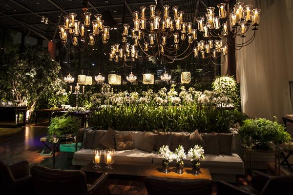 decoracao-casamento-disegno-ambientes-fotografia-roberto-tamer-15