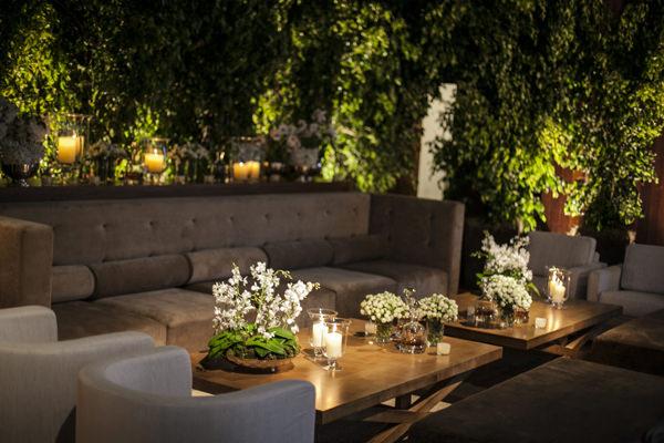 decoracao-casamento-disegno-ambientes-fotografia-roberto-tamer-18