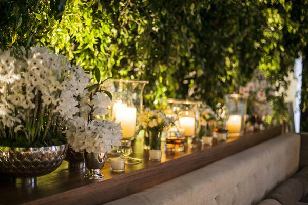 decoracao-casamento-disegno-ambientes-fotografia-roberto-tamer-19