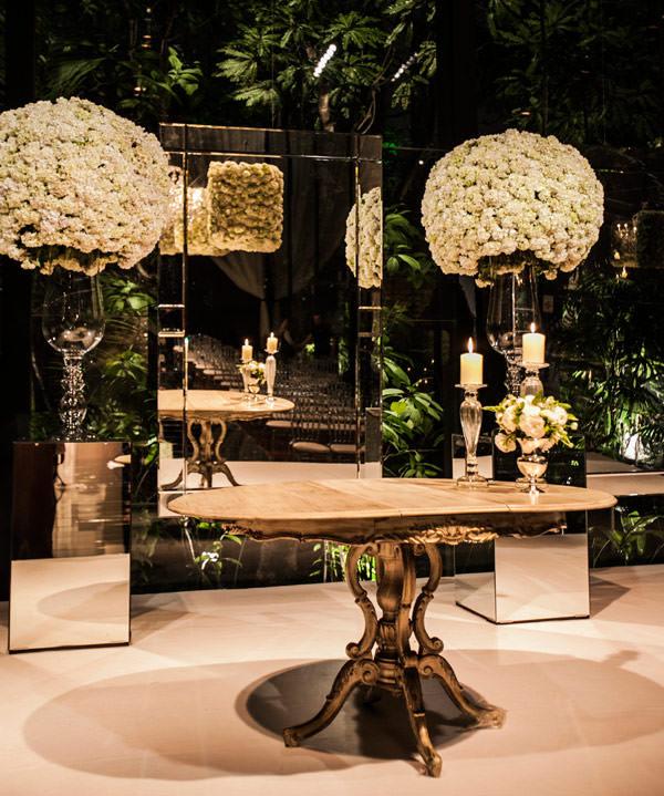 decoracao-casamento-disegno-ambientes-fotografia-roberto-tamer-2
