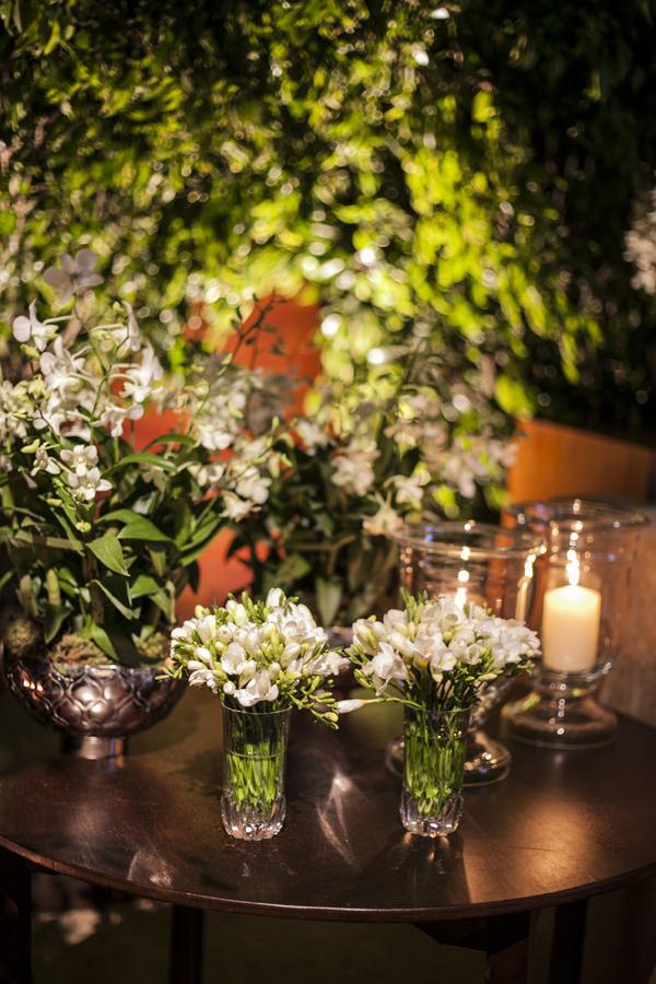 decoracao-casamento-disegno-ambientes-fotografia-roberto-tamer-21