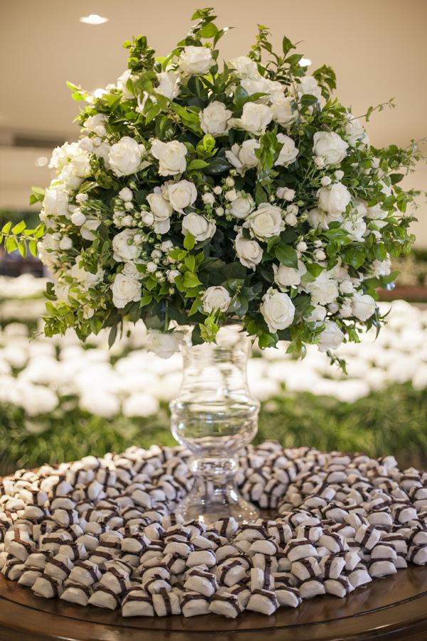 decoracao-casamento-disegno-ambientes-fotografia-roberto-tamer-29