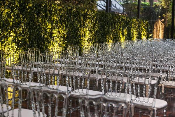 decoracao-casamento-disegno-ambientes-fotografia-roberto-tamer-4