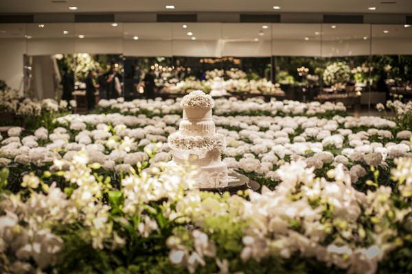 decoracao-casamento-disegno-ambientes-fotografia-roberto-tamer-9
