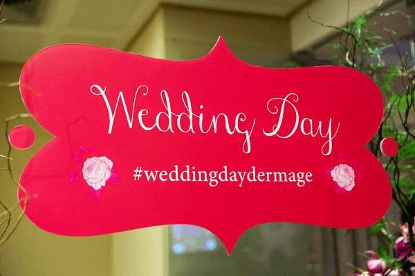 evento-wedding-day-dermage-post-02