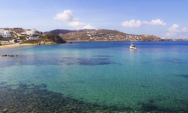 lua-de-mel-teresa-perez-mykonos-praia