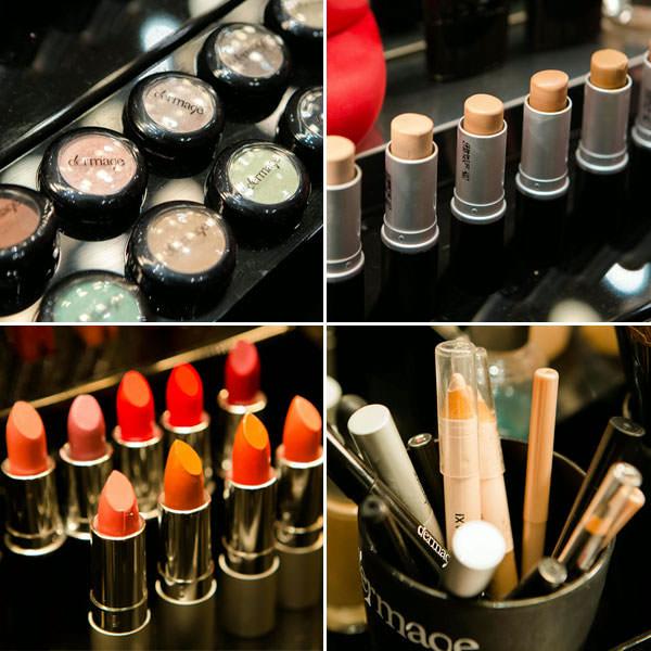 produtos-maquiagem-dermage-wedding-day